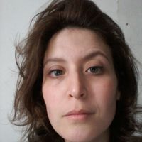 Profil de Kati