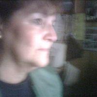 Profile of Luisa
