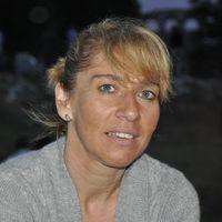 Profil de Manuella