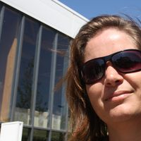 Profile of Fabienne