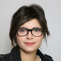 Profil de Livia