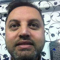 Profile of Nasser