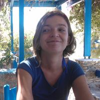 Profile of Valentina