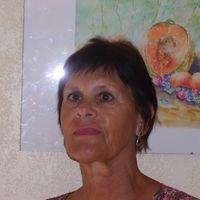 Profil de Claudie