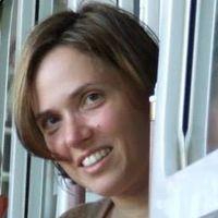 Profil de Krisztina