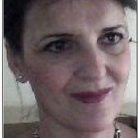 Profil de Helene