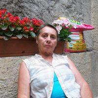Profil de Suzanne