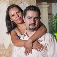 Profil de Victor e Imelda