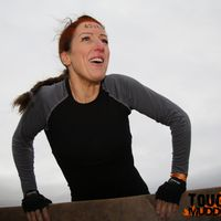 Profile of Sarah