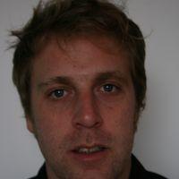 Profile of Baptiste