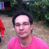 Profil de Georges