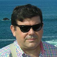 Perfil de Juan Francisco