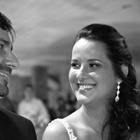 Profile of Anna and Fabio