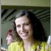 Profil de Eléonore