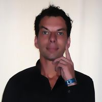 Profil de Sylvain