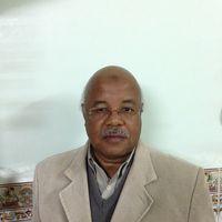 Profile of Abdou