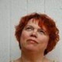 Profil de Béatrice