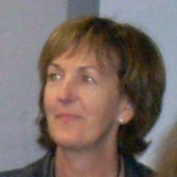 Profil de Joëlle