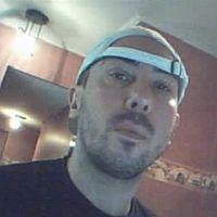 Profil de Christian Noli