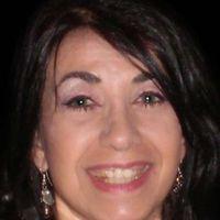 Profil de Silvia Virginia