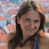 Profile of Simona