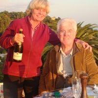Perfil de Barbara and Don