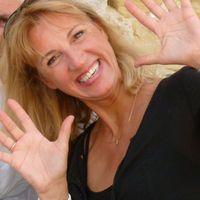 Profil de Carole