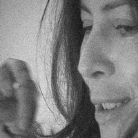 Profil de Catherine wyszynski