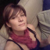 Profil de Lara