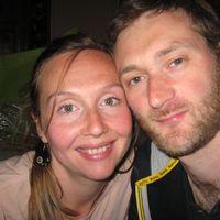 Profil de Manu & Aurélie