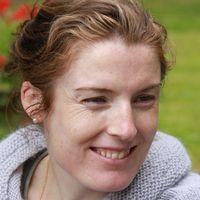 Profile of Anna