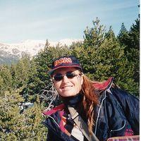 Profil de Maria Cristina
