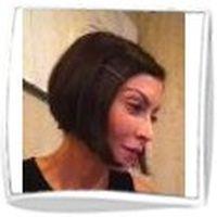 Profile of Lidia