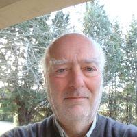 Profile of Jean Claude