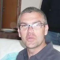 Profile of Jean marc