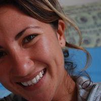 Profil de Carmen Lucía