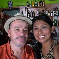 Profile of Sonia&Alberto