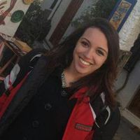 Profil de Sara