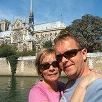 Profil de Renée et Pierre