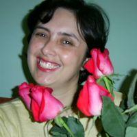 Profil de EDMARA