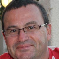Profile of Jean-Louis