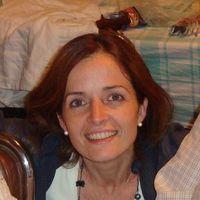 Profil de Julieta