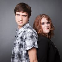 Profil de Theo et Laetitia