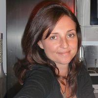 Perfil de Anne-Laure