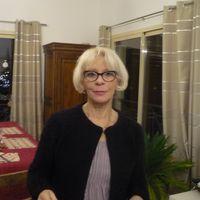 Profil de Josette