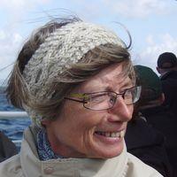 Profil de Marie Odile