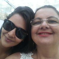 Profil de APARTAMENTO EM JOÃO PESSOA-PARAÍBA/BRASIL