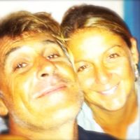 Profile of Céline et Olivier