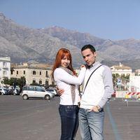 Profil de Daniele e Victoria