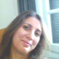 Profil de Hella